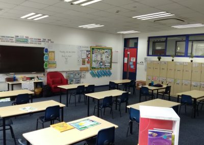 §The Classroom Essentials Pack (sent by Rowan)