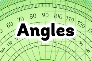 Angles Topic Guide