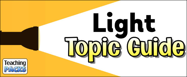 Light Topic Guide
