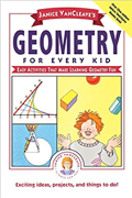 Geometry for Every Kid