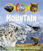 Life Cycles: Mountain