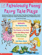 Funny Fairy Tale Plays
