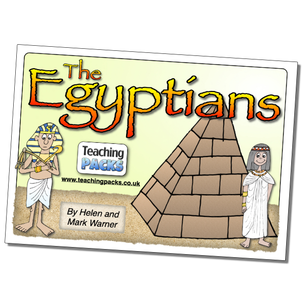 Egyptians Guide