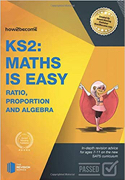 KS2 Maths is Easy