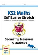 Geometry, Measures and Statistics