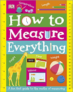 How to Measure Everything