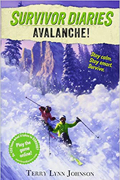 Survivor Diaries: Avalanche