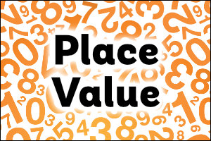 Place Value Topic Guide